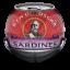 Sardines Icon