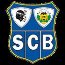 SC Bastia Logo-128