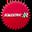 Scalextric logo-32