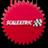 Scalextric logo Icon
