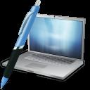 Scanner Docupen Application-128