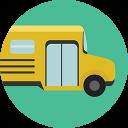 School Bus-128