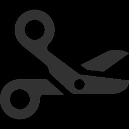 Scissors Alt