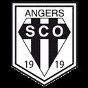 SCO Angers Logo-128