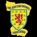 Scotland Logo-128
