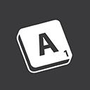 Scrabble grey-128