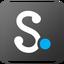Scribd Icon