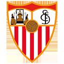 Sevilla logo-128