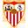Sevilla logo-32
