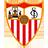 Sevilla logo-48