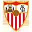 Sevilla logo icon