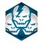 Shadowgun Multi icon