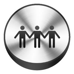 Share Drive Circle