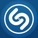 Shazam flat circle-128