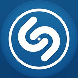 Shazam flat circle