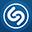 Shazam flat circle-32