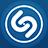 Shazam flat circle-48