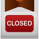 Shop Closed-128