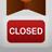 Shop Closed-48