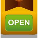 Shop Open-128