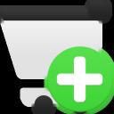 Shopping Cart Add-128