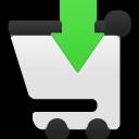 Shopping Cart Insert-128