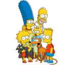 Simpsons-128