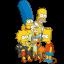 Simpsons-64