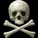 Skull and bones-128