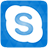 Skype-48