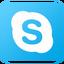 Skype-64