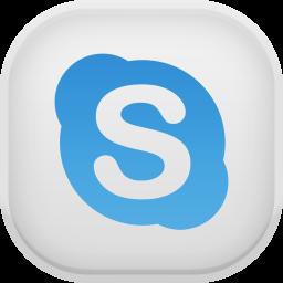 Skype Light