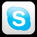Skype Minimal