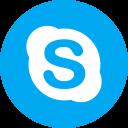Skype Round-128
