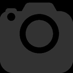 Slr Camera2
