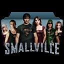 Smallville-128