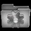 Smart Steel Folder icon