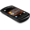 Smartphone Sony Live with Walkman WT19a Alt-128