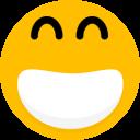 Smiley 11-128