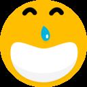 Smiley 15-128