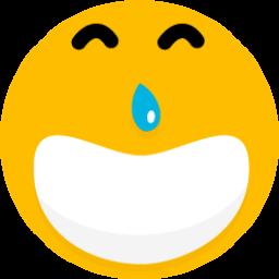 Smiley 15
