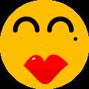 Smiley 16-128