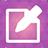 Sms purple-48