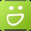 SmugMug Icon