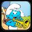 Smurfsvillage Icon