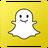 Snapchat-48
