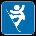 Snowboard-128