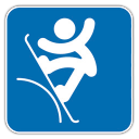 Snowboard Slopestyle-128