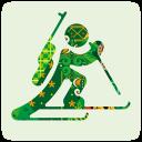 Sochi 2014 Biathlon-128