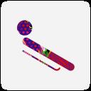 Sochi 2014 Bobsleigh-128